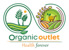 Our Blog | OrganicOutlet