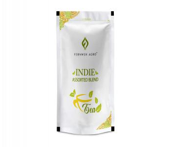 Indie Assorted Blend Tea